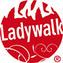 8164f6ba-ladywalk_01r01r01r01r000000
