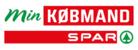d1f3d324-spar-din-kobmand_03u01e03u01e000000