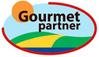 ee1ff9b2-gourmet_02r01l02r01l000000