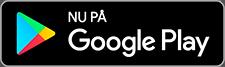 google-play-badge-2.original