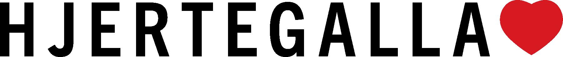 logo_hjertegalla18_final-kun