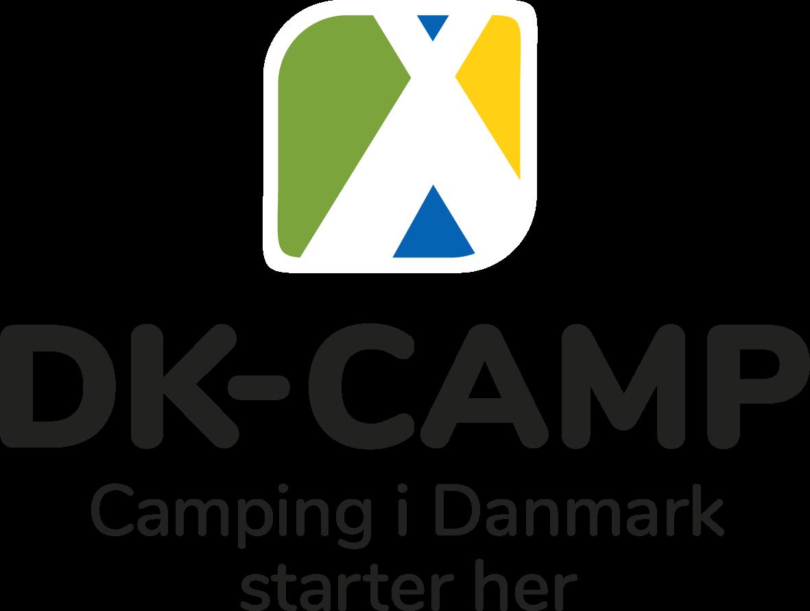 DK-CAMP_RGB-sort
