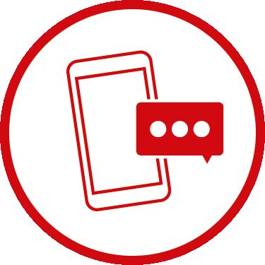 web-ikon-SMS