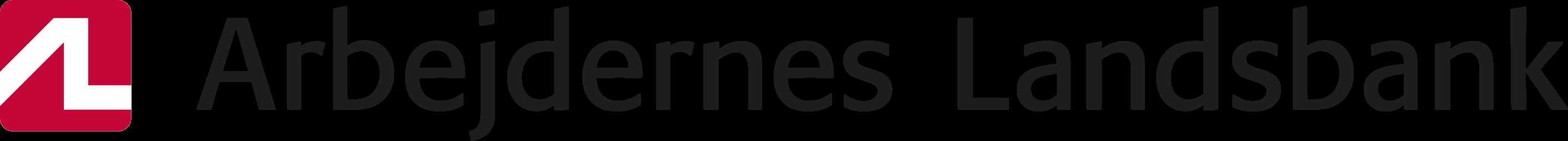 AL-logo_1 linie_cmyk