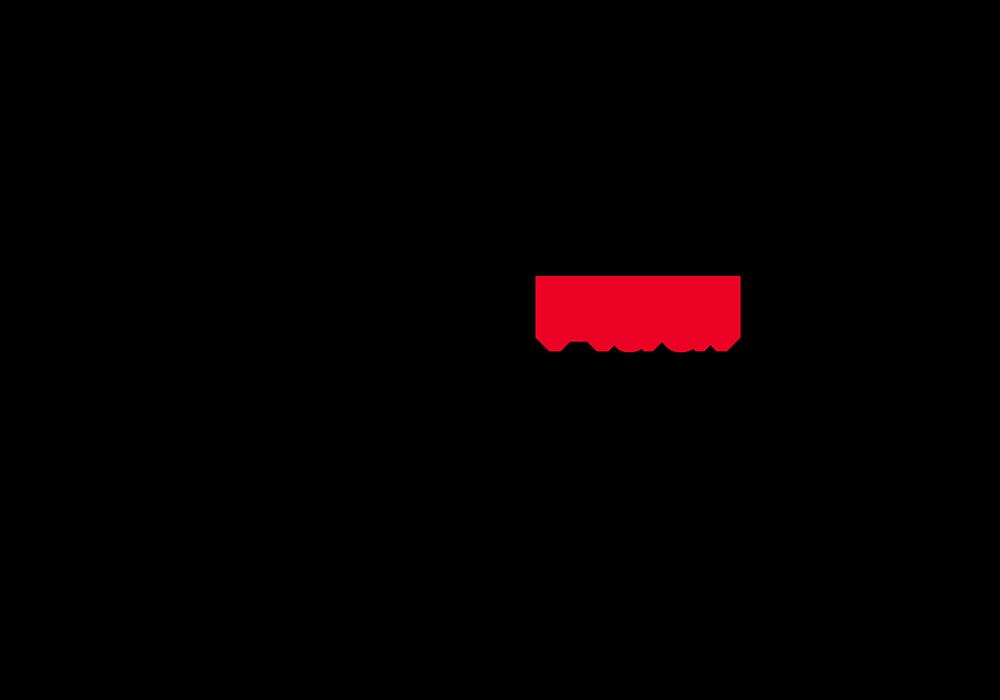 Audi Hørsholm