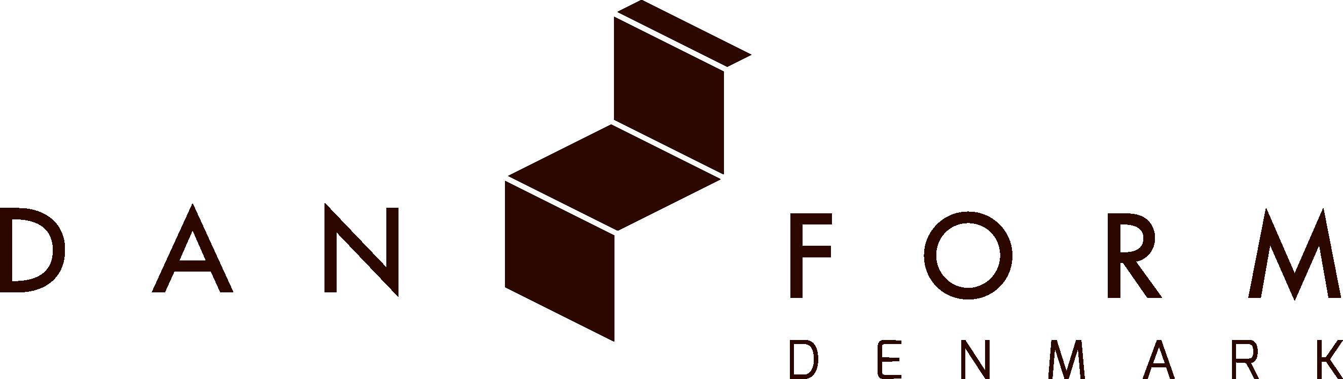 Dan-Form_logo_Denmark_Positiv