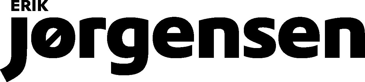 EJ_logo_standard_black