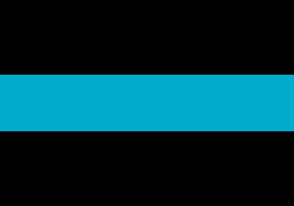 Medidyne
