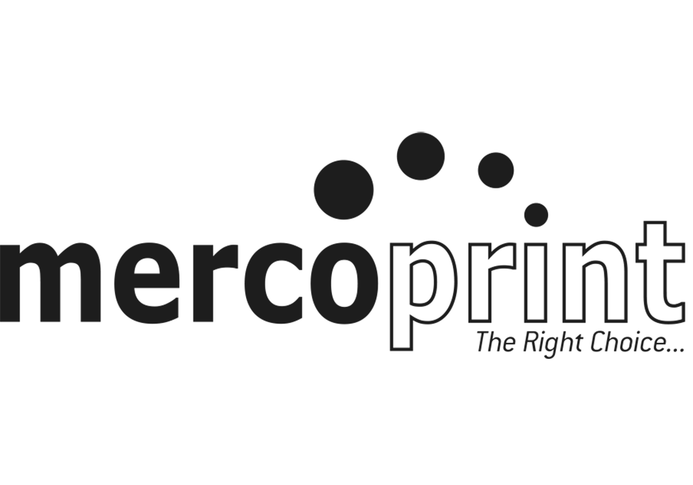 Mercoprint