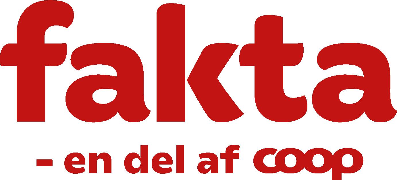 FAKTA-en-del-af-coop logo
