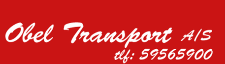 OBEL TRANSPORT