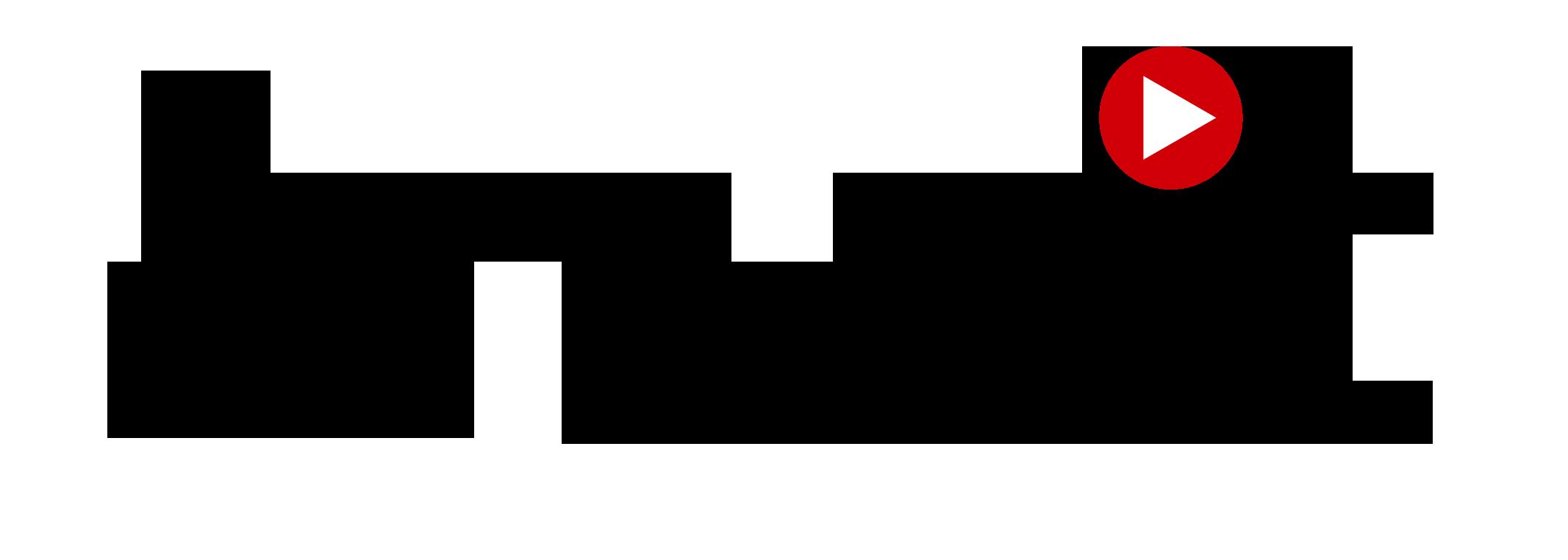 Logo imusic.dk