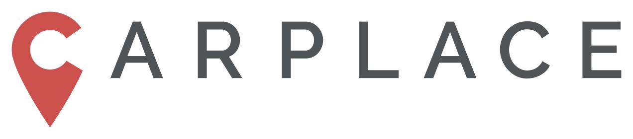 Logo_Carplace_Pos-farve