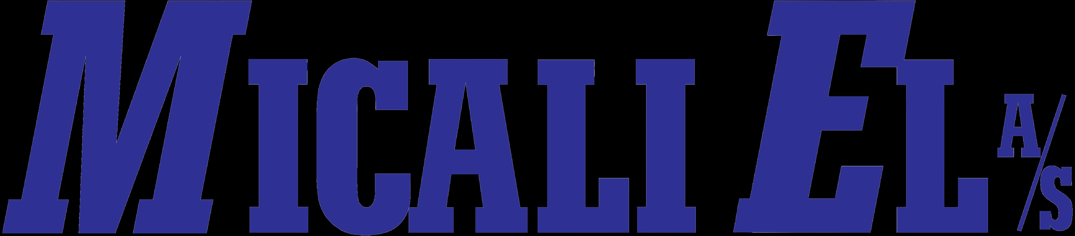 NY - Micali El