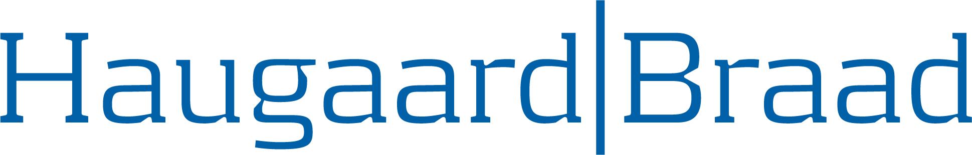 HaugaardBraad-logo-IntenseBlue