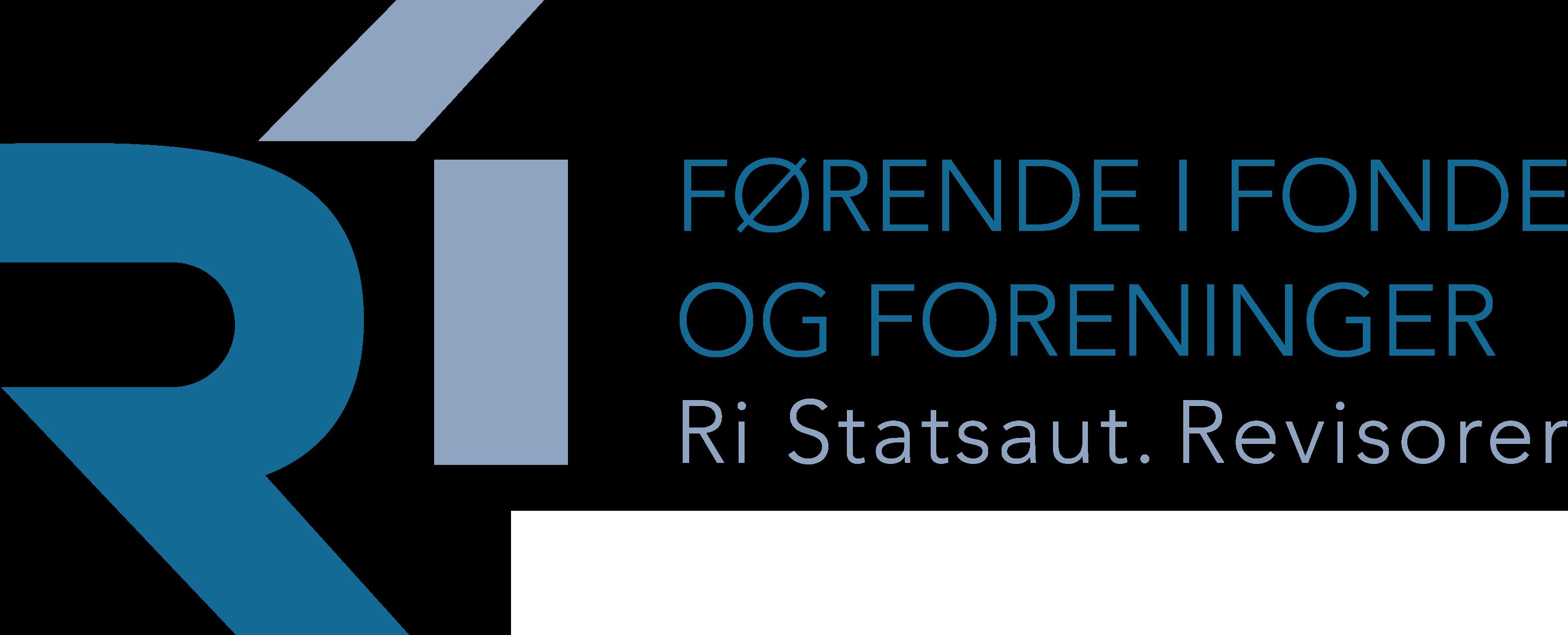 Ri logo_RGB