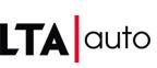 LTA_logo