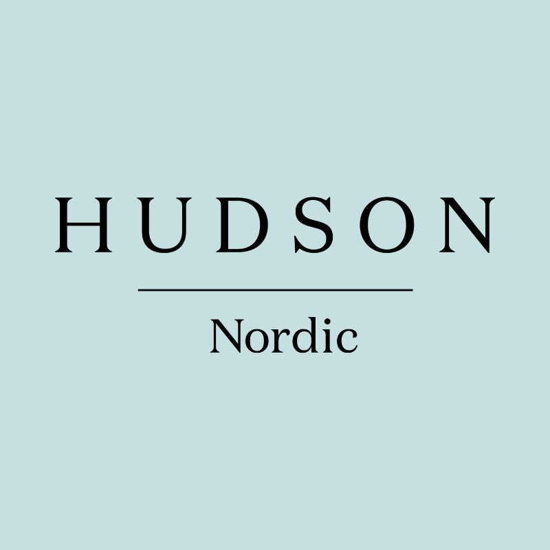 Logo (mint m. logo)