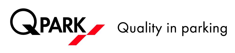 Logo_Q-Park_Quality-In-Parking_Sort-Tekst1000px
