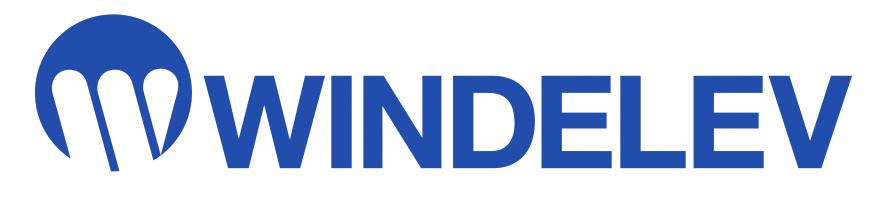 Windelev Logo 2016 CMYK