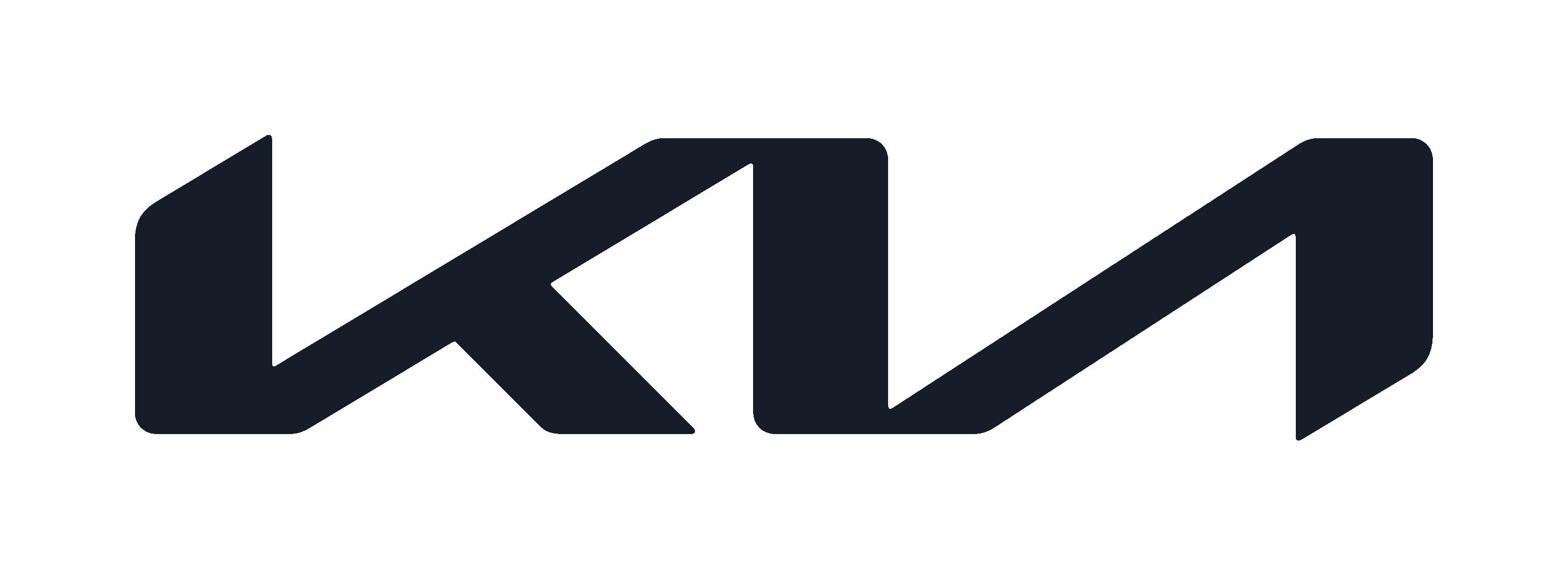 Kia_Logo_Black_PNG