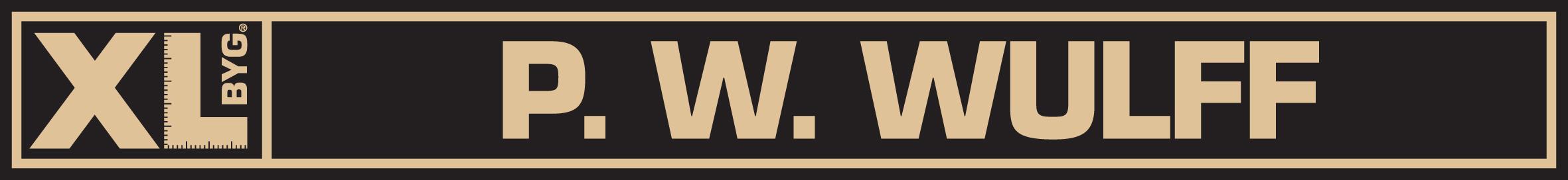 PW-logo2012-300ppi