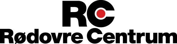 RC + Rødovre Centrum LOGO.jpeg