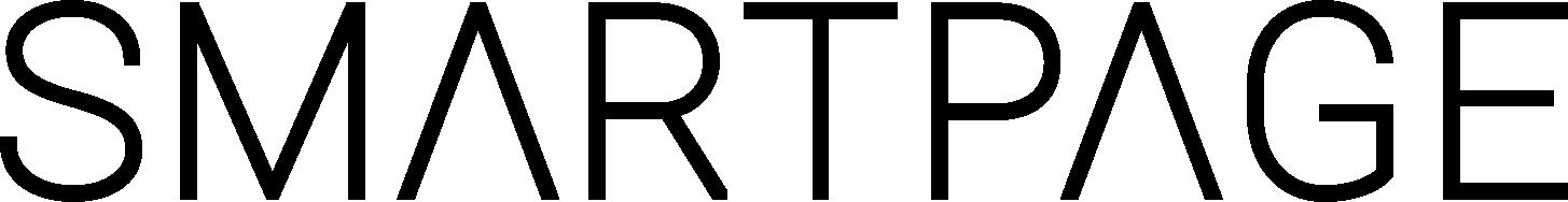 Smartpage_Logo_sort