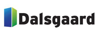 DALSGAARD