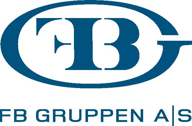 FB Gruppen_logo