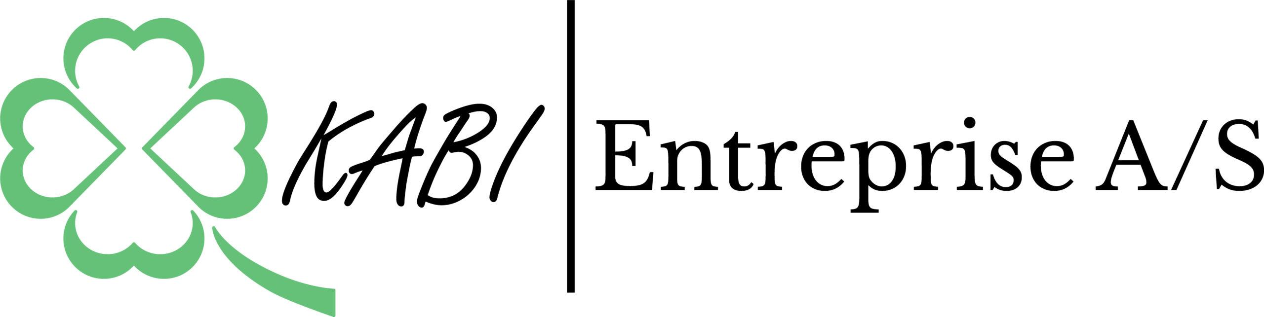 Til digitale medierKabi Logo final RGB
