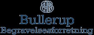 cropped-Bullerup_logo