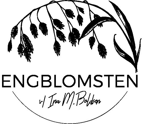 engblomsten_logo