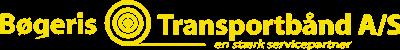 logo-boegeris_47