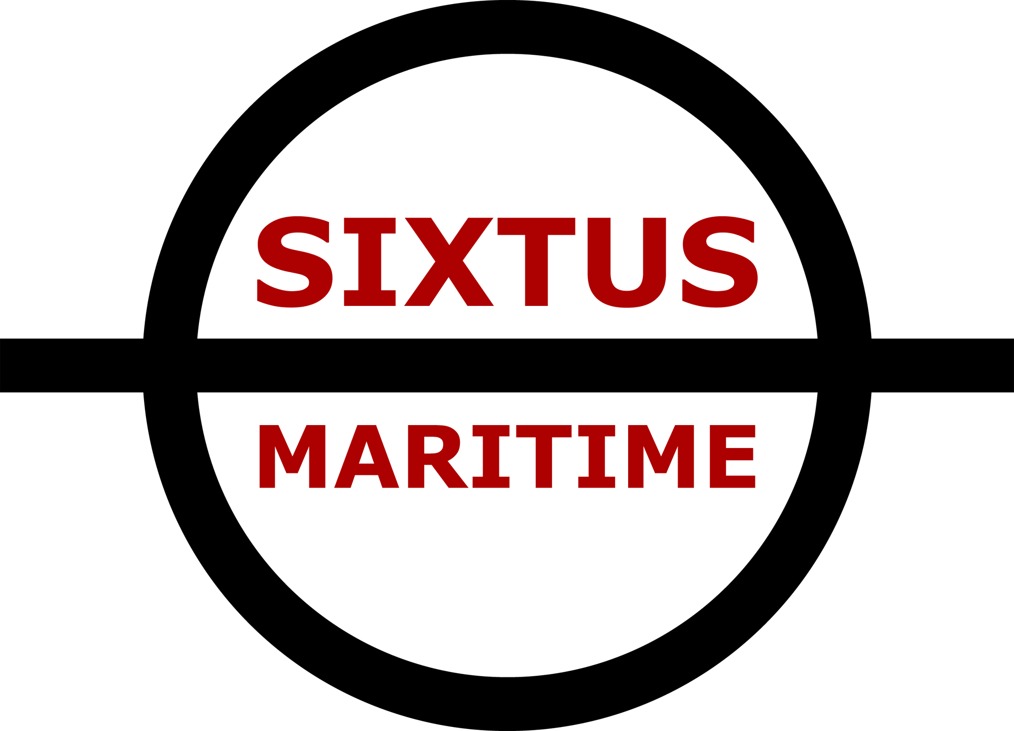 sixtus_logo_2000px