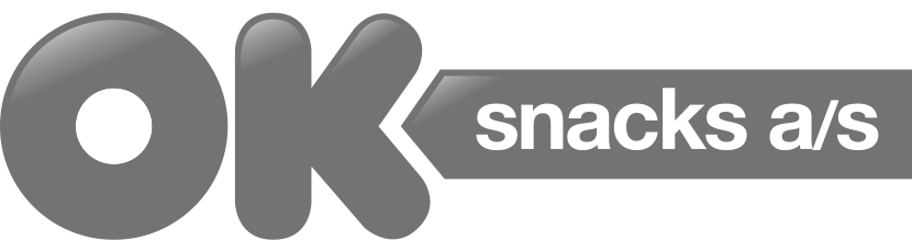OK_logo_skygge_cmyk (2)